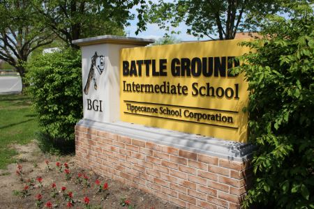 Battle Ground Intermediate